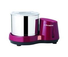 Premier Kitchen Appliances