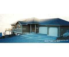 Homes for Sale Chelan WA