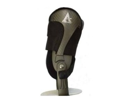 Active Ankle VOLT Ankle Brace