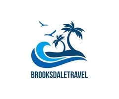 Brooksdale Travel: Bahamas Vacation at your Finger Tip