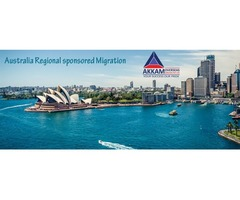 Australia Permanent Residency Chandigarh