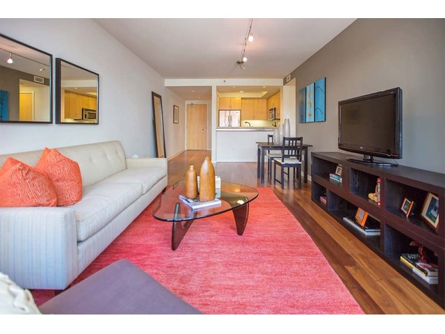 spacious 1 bedroom apartment in san francisco houses apartments for rent san francisco
