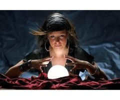 Psychic Readings / Fortune Teller