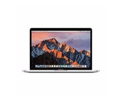 Apple MacBook Pro MLUQ2LL/A 13.3-inch Laptop
