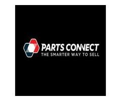 Auto Parts E-catalog