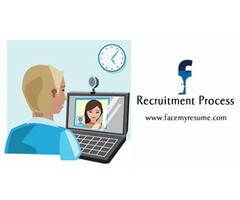 Digital Staffing Solutions | Online Recruit Services