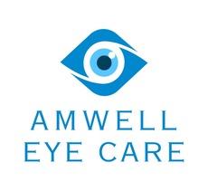 Chinese Eye Doctor NJ
