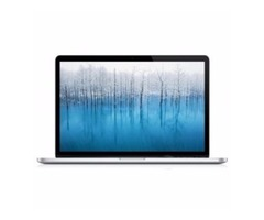 Apple MacBook Pro ME665CH/A 15.4 inches | free-classifieds-usa.com