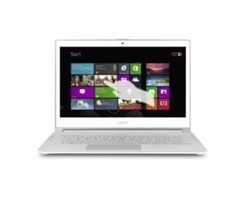 Acer Aspire S7-392-6832 13.3-Inch Touchscreen Ultrabook | free-classifieds-usa.com