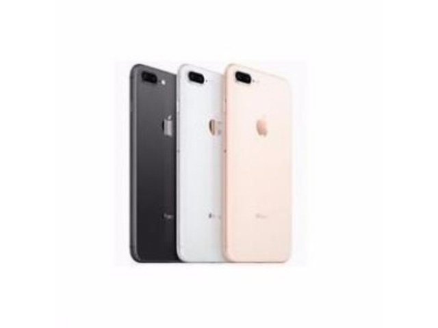Apple iPhone 8 256GB Gold-New-Original,Unlocked Phone | free-classifieds-usa.com