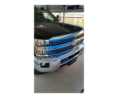 2016 Chevrolet Silverado 3500 LT | free-classifieds-usa.com