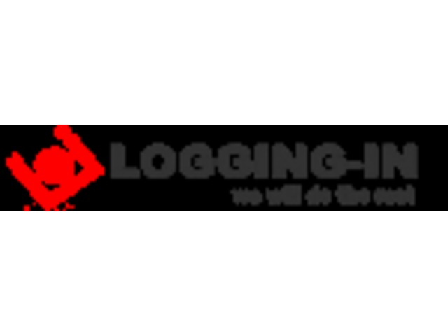 LOGGING-IN.com INC automotive and it services R&D company | free-classifieds-usa.com