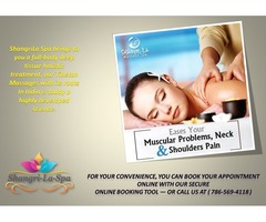 Asian Massage & Massage Therapy Miami | free-classifieds-usa.com