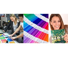 best booklet printing services | free-classifieds-usa.com