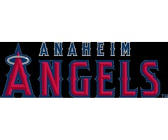 Los Angeles Angels of Anaheim vs. Houston Astros Tickets 2018 - TixTM