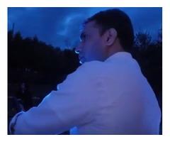 Sankumani sarma | Treat For your soul | Ghazal Singer