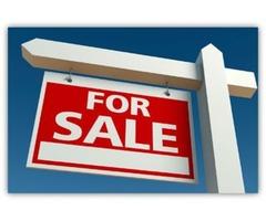 Sell Your Dental Practice   Henry Hemmen & Associates