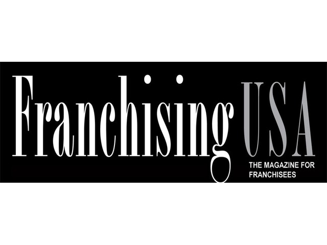 Top Franchises in the USA | free-classifieds-usa.com