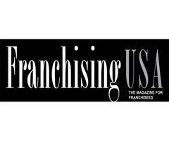 Top Franchises in the USA