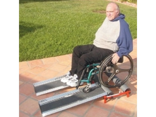 Buy Mobility Equipments For Disabled People From AccessTR | free-classifieds-usa.com