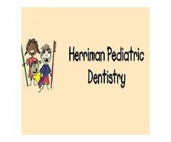 Utah Children's Dentist