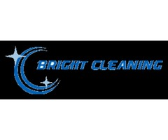 Janitorial Cleaning Service McAllen