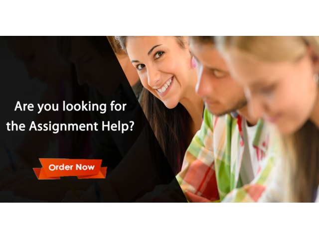 Online Academic Assignment Help  Education  Chesterfield  New  Online Academic Assignment Help