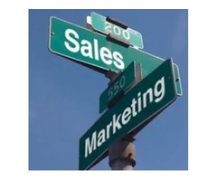 Lead generation, Marketing life sciences, Compass marketing