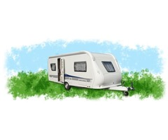 RV Loans with My Pensacola Credit Union