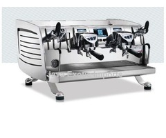 COFFEE SHOP Espresso Machine Packages and Barista Training! All Inclusive BEST USA PRICES!