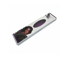 Print Custom Hair Extension Packaging Boxes