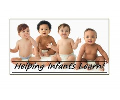 Learn Fast, Grow Stronger & Develop Better – Thinking Babies