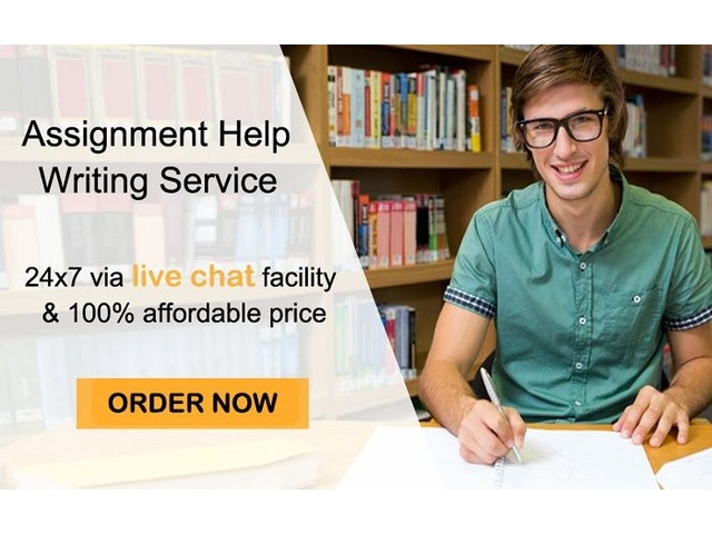 Online Writing Assignment Help For All Students By Best Assignments  Online Writing Assignment Help For All Students By Best Assignments Experts