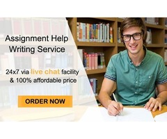 Online  Writing Assignment help For All Students By Best Assignments Experts