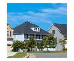 International Properties Management