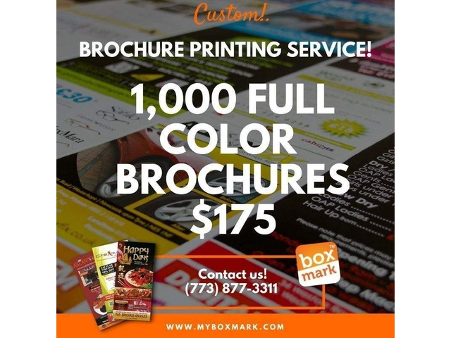 marketing and advertising companies near me usa - printing services ...
