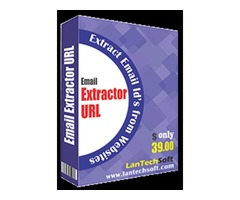 Email Extractor URL help you for better world and business