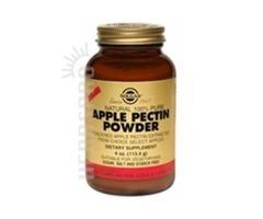 Buy Solgar Apple Pectin Powder 4 oz at HerbsPro