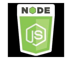 Node js consultant | Node js app development