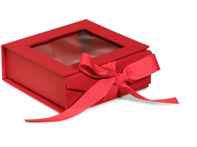 Buy High quality Gift Boxes Wholesale  sc 1 st  Free Classifieds USA online Ads & Buy High quality Gift Boxes Wholesale - Gifts u0026 Souvenirs - Long ...