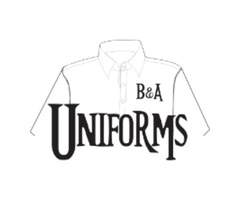 Buy Dickies Chef Uniforms at Cheapest Price - B&A Uniforms