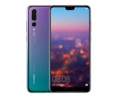 HUAWEI P20 Pro 4G Phablet Global Version | free-classifieds-usa.com