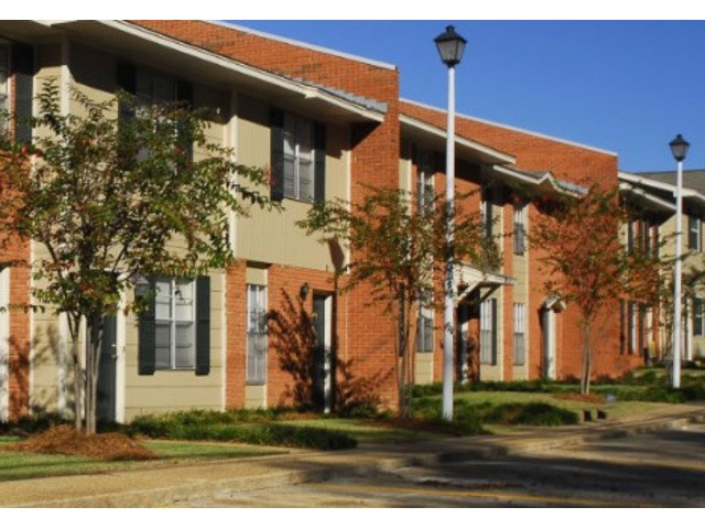 Affordable Accommodations from Hattiesburg Apartments | free-classifieds-usa.com