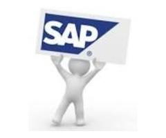 SAP S4 HANA 1709 Remote Server Access
