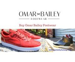 Get Best Designer Handmade Men's Shoes
