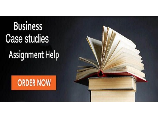 Business Case studies assignment help  | free-classifieds-usa.com