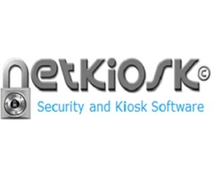 Pay just one fixed price and install Kiosk Software on as many PCs as you want!