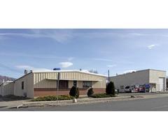1515 S. Major Street - Salt Lake City Auto/Retail/Warehouse