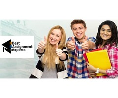 Academic Writing Assignment Help
