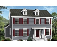 3 Bed Townhome with 1 Car Garage For Sale in Mercer County